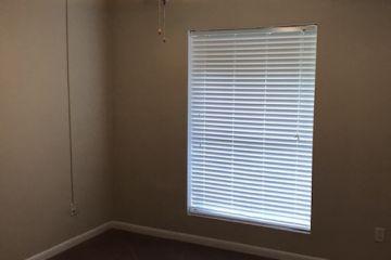 Unit - Bedroom